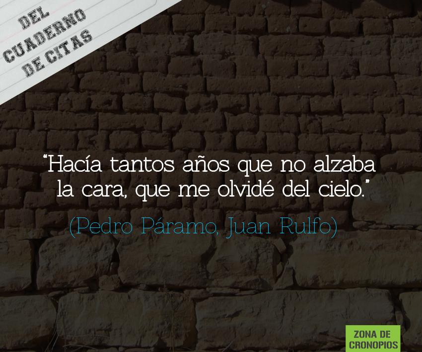 Pedro-páramo-2