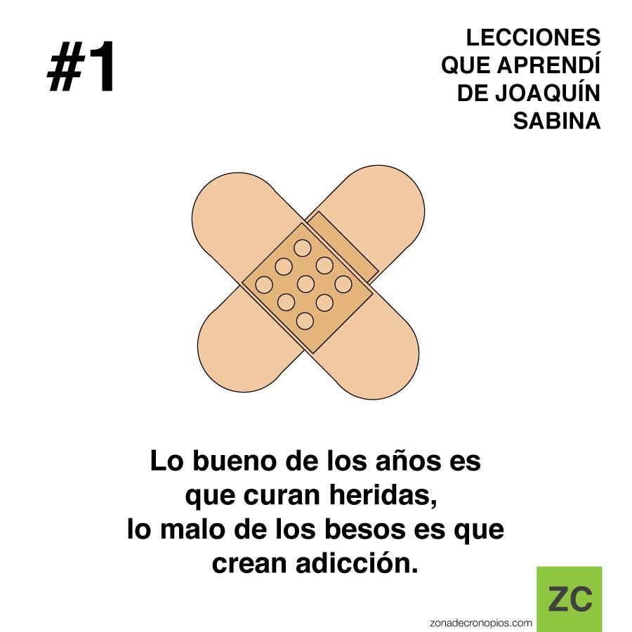 Lecciones-Sabina-2017-1