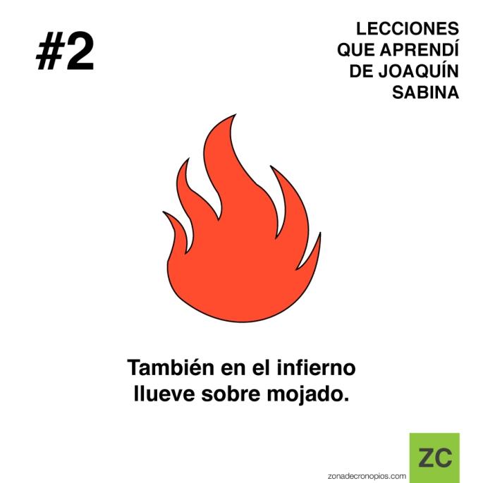 Lecciones-Sabina-2017-2