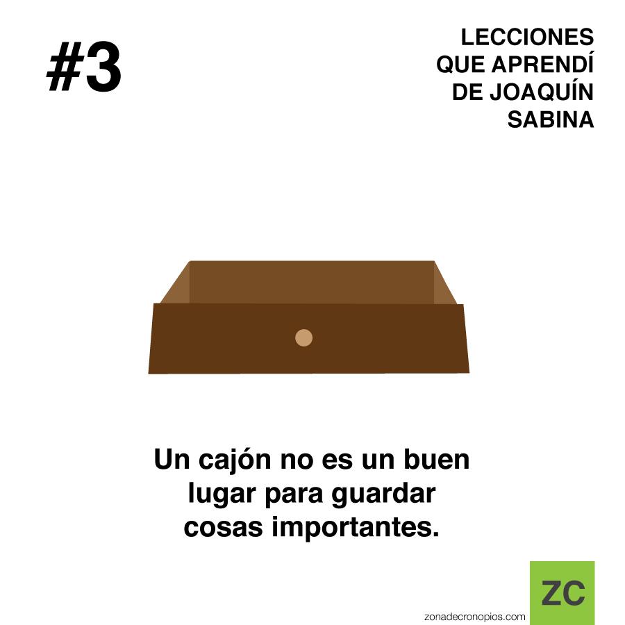 Lecciones-Sabina-2017-3