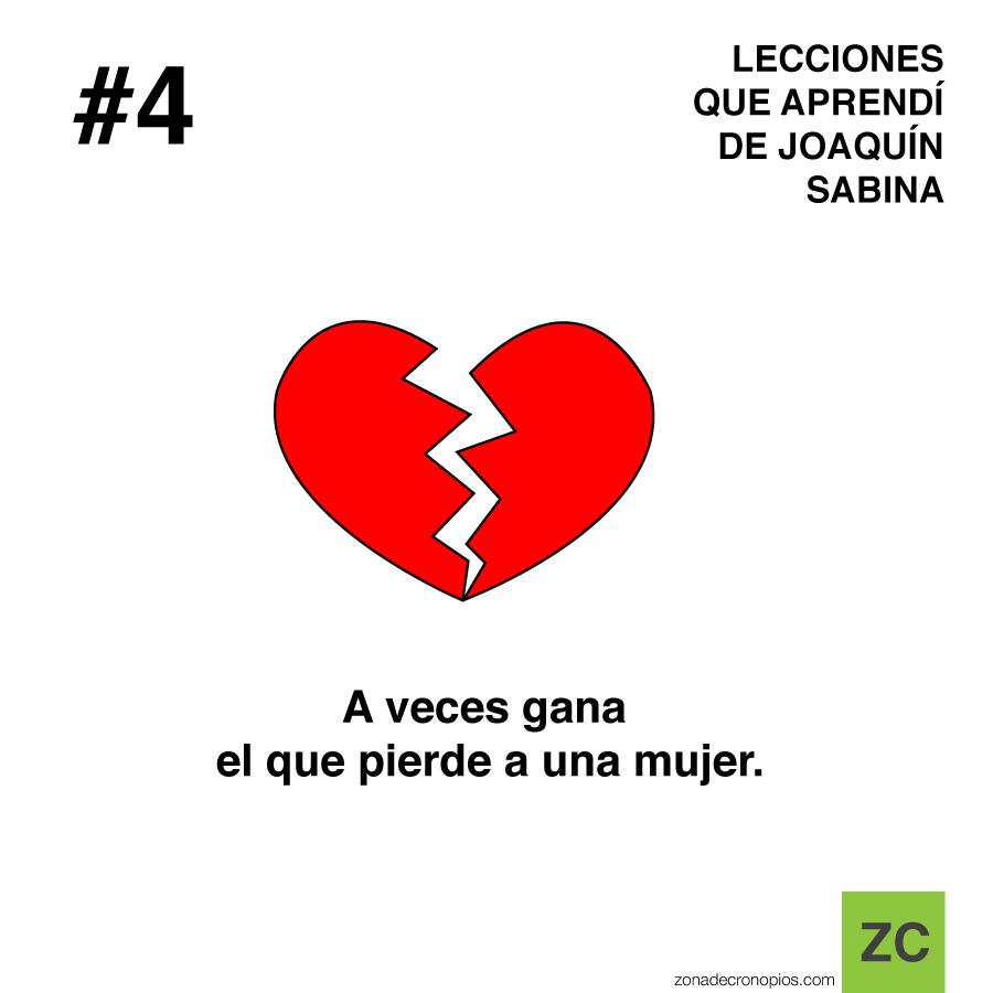 Lecciones-Sabina-2017-4