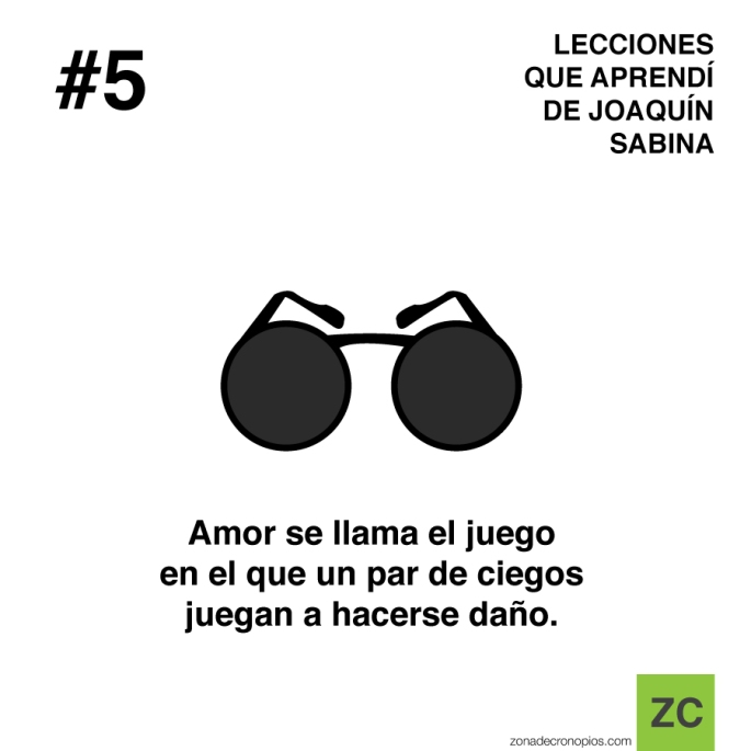 Lecciones-Sabina-2017-5
