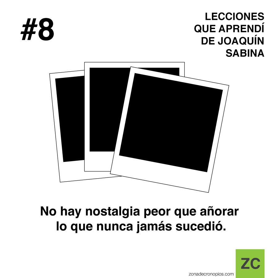 Lecciones-Sabina-2017-8
