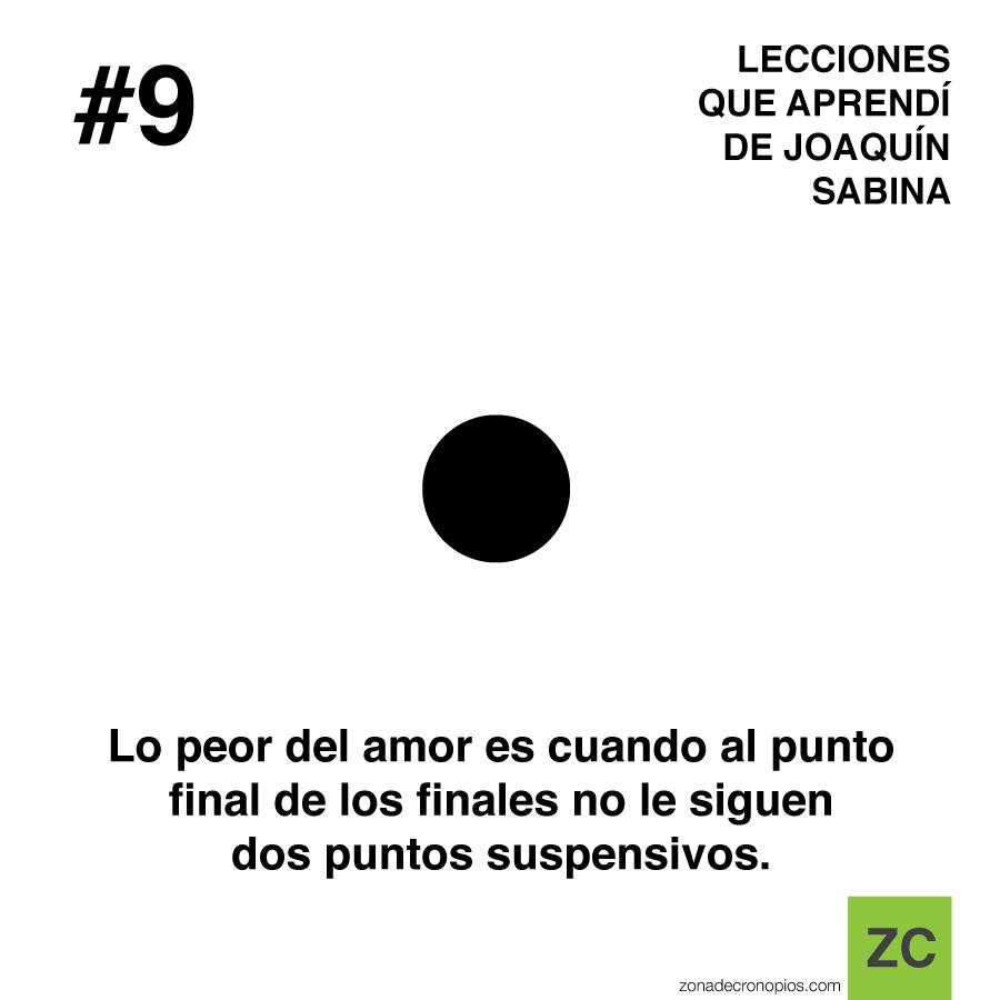 Lecciones-Sabina-2017-9