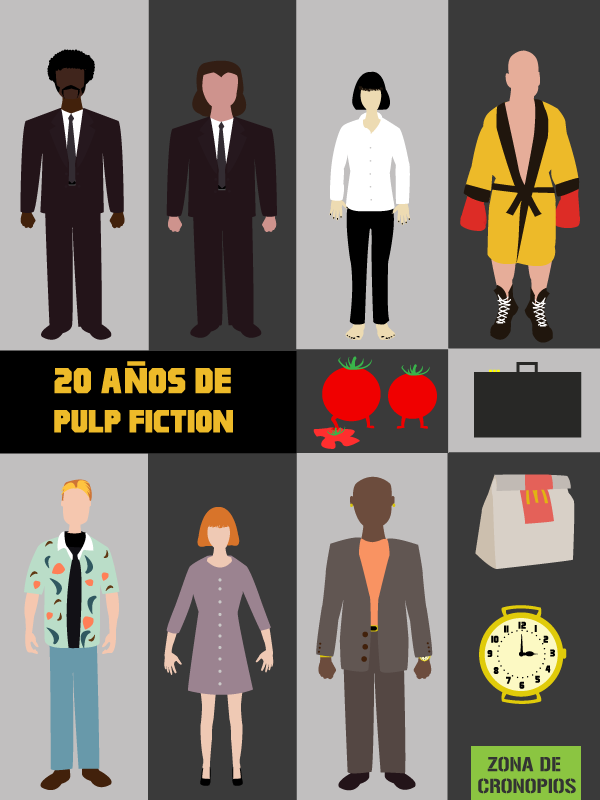 PULP-FICTION-20-AÑOS