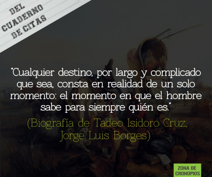 Biografía-de-Tadeo-Isidoro-Cruz-1