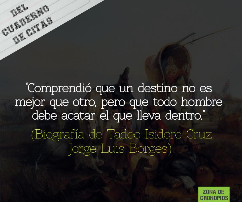 Biografía-de-Tadeo-Isidoro-Cruz-2