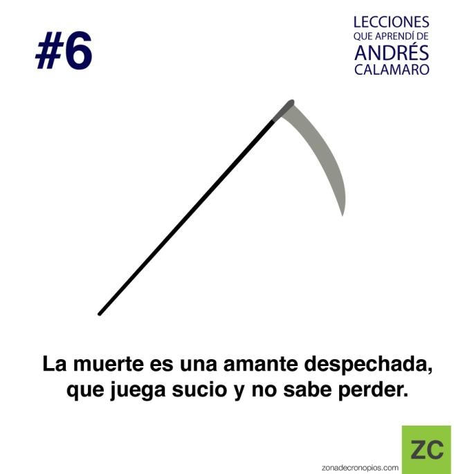 Facebook-7