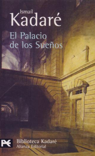 palacio-de-los-suenos