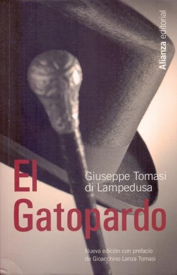 el-gatopardo