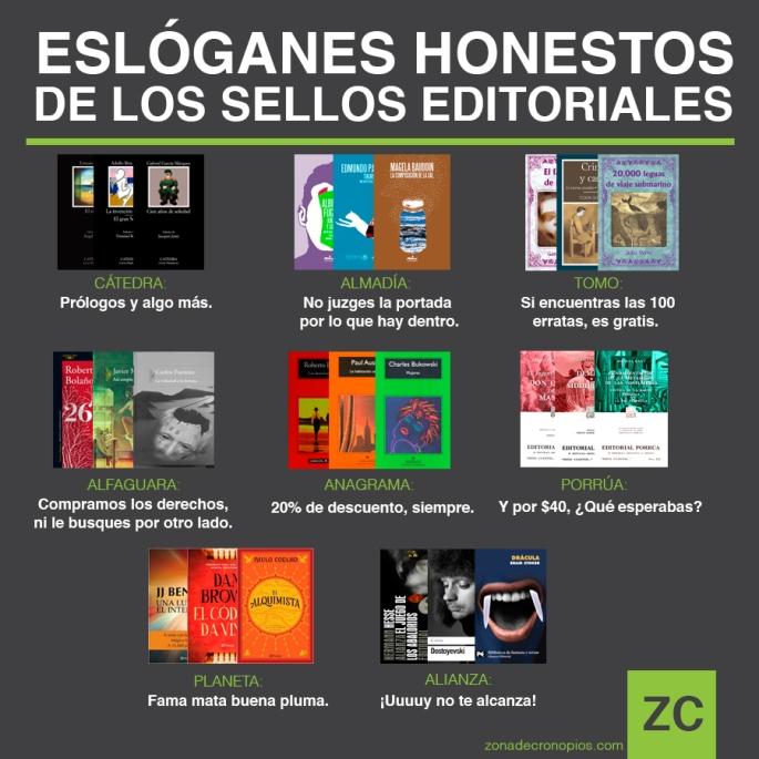 Sellos-editoriales-2